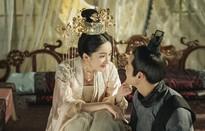 """Đón xem phim cổ trang lôi cuốn """"Phù Dao hoàng hậu"""" trên VTVcab 7"""