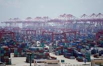 Mỹ sẽ tăng thuế lên 30% đối với 250 tỷ USD hàng Trung Quốc