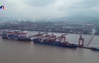 Trung Quốc áp thuế với 75 tỷ USD hàng hóa Mỹ