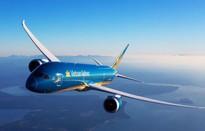 Vietnam Airlines sẽ cho phép thanh toán vé máy bay bằng dặm và tiền