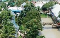 Vai trò chính quyền địa phương ở đâu trong dự án KDL nghỉ dưỡng Phú Hữu?