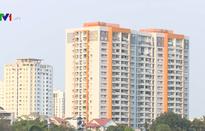 Sắp có quy định mới về quản lý nhà chung cư