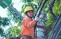 Hà Nội lần đầu cung cấp các dịch vụ điện theo phương thức điện tử