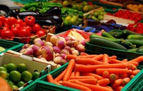 Trung Quốc đề nghị Mỹ báo giá các nông sản định mua