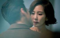 """Sát thủ trong sương - """"Lột trần"""" vỏ bọc hôn nhân và góc khuất ngành truyền hình"""