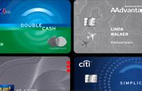 Nguy cơ tiềm ẩn trong vụ cược lớn của Citigroup vào thẻ tín dụng