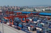 Mỹ tuyên bố đạt được thỏa thuận thương mại với Nhật Bản