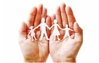 Thế hệ số trực tiếp 18h30: Văn minh sau cánh cửa gia đình