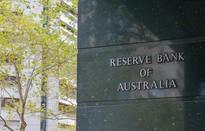 Ngân hàng dự trữ Australia (RBA) xem xét cắt giảm lãi suất