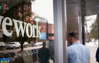 Wework và làn sóng IPO công nghệ thất bại năm 2019