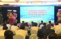 Xúc tiến đầu tư vào tỉnh Nghệ An