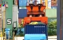 Trung Quốc: Nhiều địa phương trải thảm đỏ cho doanh nghiệp Nhật Bản