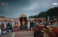Đừng bỏ lỡ hai tuyệt phẩm của điện ảnh Nga trên sóng VTV3!