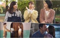 Đặc sắc 3 phim nước ngoài mới trên sóng VTV