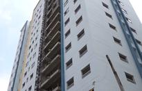 Dự án nhà ở xã hội chậm tiến độ, TP.HCM xử phạt Quỹ phát triển nhà gần 300 triệu đồng