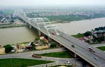 Những dự án nổi bật bàn giao trong năm 2020 tại Long Biên