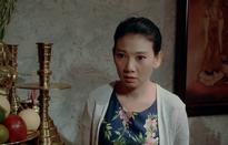 Nước mắt loài cỏ dại - Tập 18: Bà Phương (NSƯT Mỹ Uyên) trộm tượng vàng trong phòng thờ?