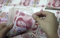 Trung Quốc bơm 58 tỷ USD vào hệ thống ngân hàng trước Tết Nguyên đán