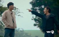 Nước mắt loài cỏ dại - Tập 20: Việt nghi ngờ Khang giết ông Lãng