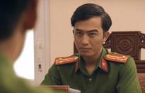 """Sinh tử - Tập 51: Công ty của Mai Hồng Vũ đã bị công an """"sờ gáy"""""""