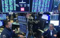 Mỹ chuẩn bị phát hành trái phiếu kỳ hạn siêu dài