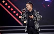 """Minh Nhí bất ngờ thay thế Việt Hương làm MC """"Tối chủ nhật vui vẻ"""""""