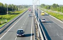Cao tốc Bắc - Nam: Trục liên kết huyết mạch để tăng tốc cho kinh tế xã hội Việt Nam