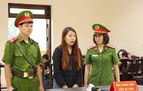"""Hôm nay (30/10), xét xử """"mẹ mìn"""" bắt cóc bé trai 2 tuổi ở Bắc Ninh"""