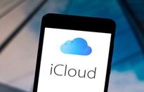 Cảnh báo chiêu trò cho vay nặng lãi qua thế chấp tài khoản iCloud