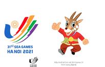 SEA Games 31 - Đại hội thể thao Đông Nam Á lần thứ 31