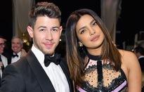 Vợ chồng Nick Jonas lên kế hoạch có con