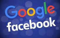 Australia nhượng bộ Google và Facebook trong việc trả phí cho nội dung tin tức