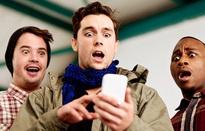10 sự thật thú vị về smartphone của bạn