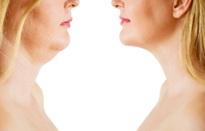 5 thói quen giảm mỡ mặt hiệu quả bất ngờ