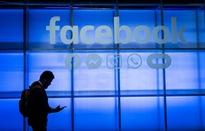 Ứng dụng tin tức tại Australia lên top đầu trên App Store sau lệnh cấm của Facebook
