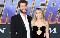 Miley Cyrus hé lộ nguyên nhân từng kết hôn với Liam Hemsworth