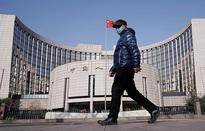 Trung Quốc hạ lãi suất cho vay trung hạn hỗ trợ nền kinh tế do dịch COVID-19