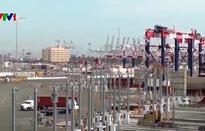 Trung Quốc giữ nguyên cam kết mua hàng hóa Mỹ bất chấp dịch COVID-19