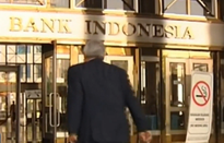 Ngân hàng Trung ương Indonesia tiếp tục hạ lãi suất