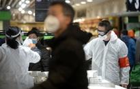Các ngành nghề tại Trung Quốc chịu ảnh hưởng rõ rệt nhất từ COVID-19