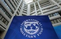 IMF hạ dự báo tăng trưởng kinh tế của Trung Quốc năm 2020 xuống 5,6%