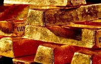 Ấn Độ phát hiện mỏ vàng trữ lượng hơn 3.000 tấn