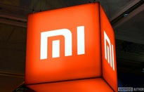 Xiaomi tìm cách đảo ngược quyết định của Mỹ đưa hãng vào danh sách đen