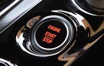 Ở nhà chống dịch, bảo dưỡng ô tô lâu ngày không sử dụng đúng cách như thế nào?