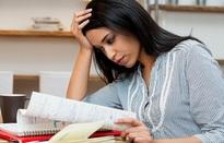Mẹo giảm căng thẳng khi làm việc tại nhà trong mùa dịch COVID-19