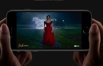 5 mẫu người hoàn hảo để mua iPhone SE mới