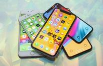 Chuyên gia khuyến cáo những ứng dụng mà người dùng iOS nên gỡ bỏ ngay