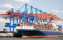Bộ Giao thông Vận tải lý giải nguyên nhân không giảm giá dịch vụ tại cảng biển