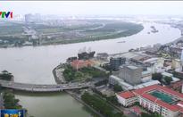 Dịch COVID-19 kích hoạt thị trường M&A lĩnh vực bất động sản