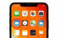 Apple xác nhận có lỗ hổng trong ứng dụng Mail